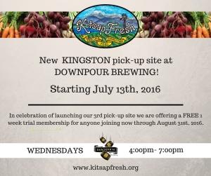 Kingston Launch FB Visual-4