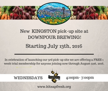 Kingston Launch FB Visual-4