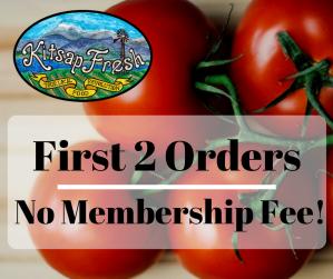 2-week-no-member-fee