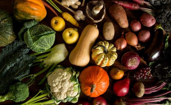 Fall-Produce-2-crop