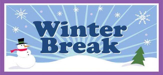 winter_break_header-650x300