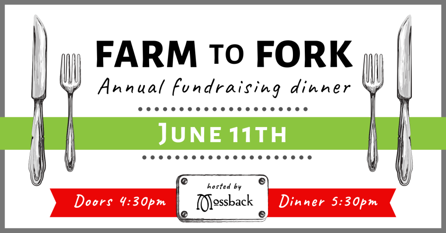 KF_Farm to Fork FB Event 2019